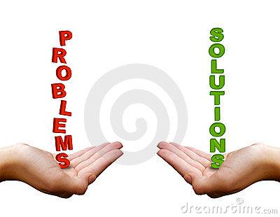 problemas-y-soluciones-20229134
