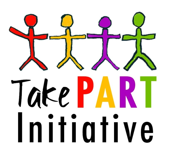 takepart-initiative-logos-round-2-12