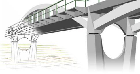 20080105015933-estructuras-puente-03-90