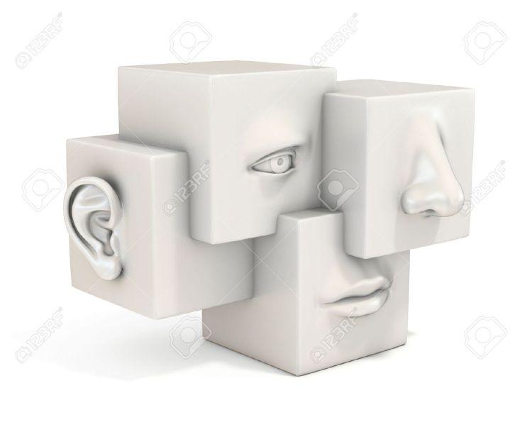 37118062-rostro-humano-ilustraci-n-3d-abstracto-foto-de-archivo