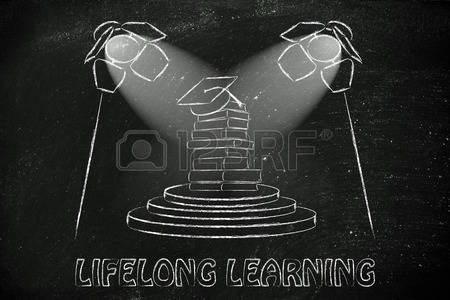 40406912-book-pile-with-graduation-hat-and-spotlights-concept-of-lifelong-learning.jpg
