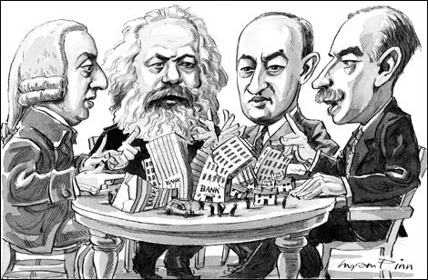 come-karl-marx-ha-anticipato-bernanke-e-krugman