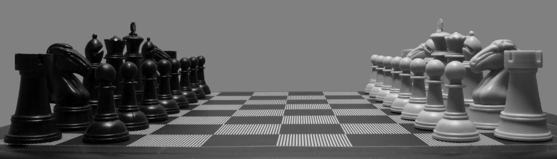 cropped-dominio-club-de-ajedrez-1