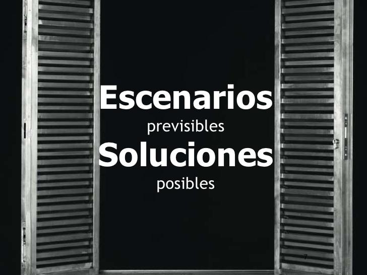 escenarios-de-formacin-tictac-para-la-innovacin-educativa-7-728