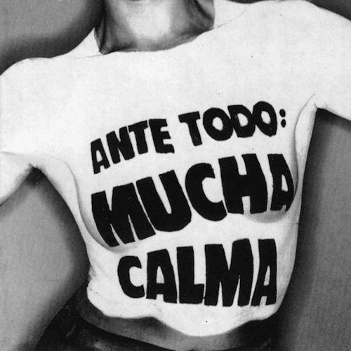 siniestro_total-ante_todo_mucha_calma-front
