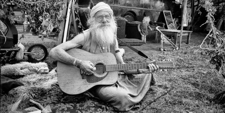 soy-demasiado-viejo-para-aprender-a-tocar-la-guitarra