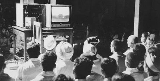 tv-as-education