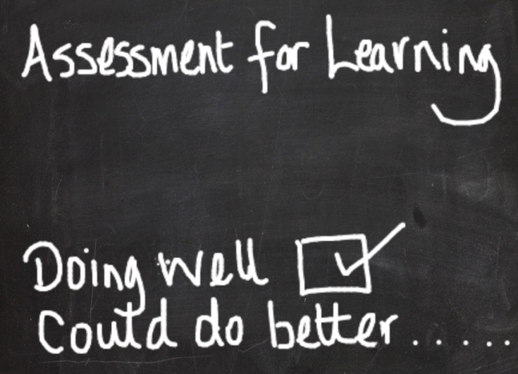 assessment-for-learning1