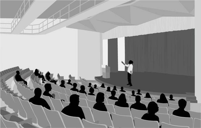 black-professor-presenting3