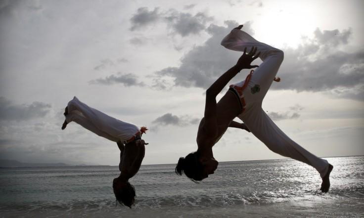 capoeira-1000x600