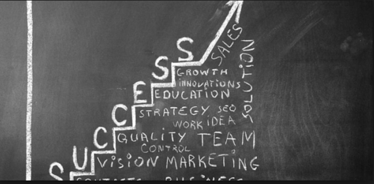 como-evitar-fracaso-iniciativas-emprendedoras-1280x632