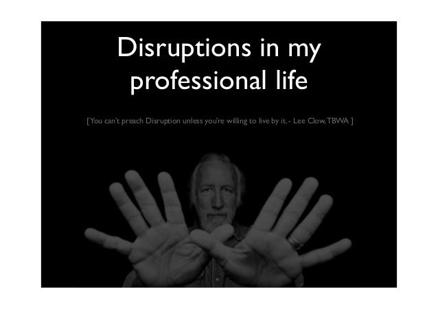 creative-disruption-a-visual-rsum-33-638