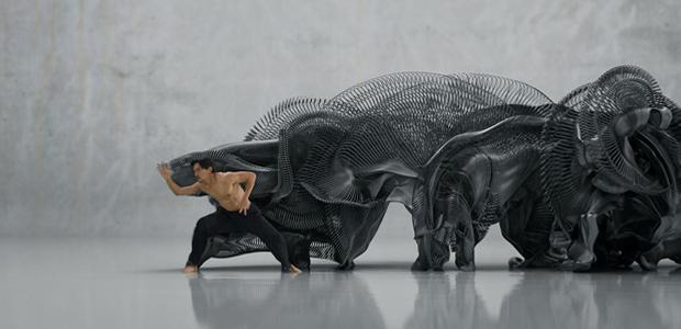 danza-estatica-escultura-movimiento-1