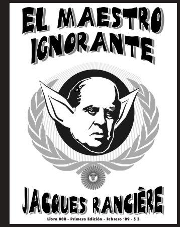 el-maestro-ignorante-indymedia-argentina