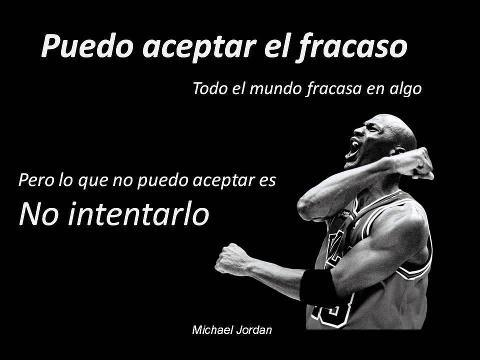 frase-motivacion-michael-jordan