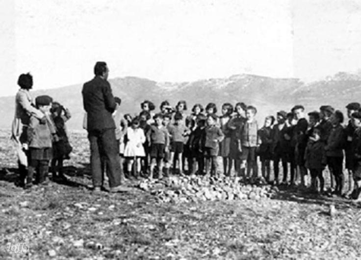 ile-loquesomos-pedagogia