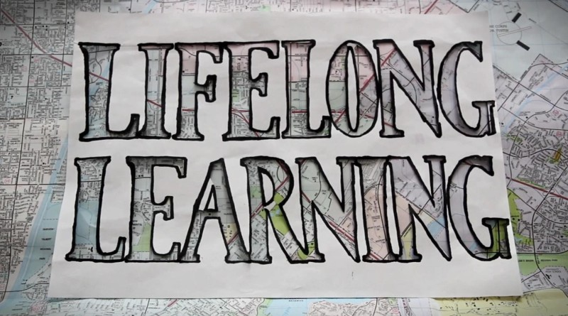 lifelong-learning-800x445