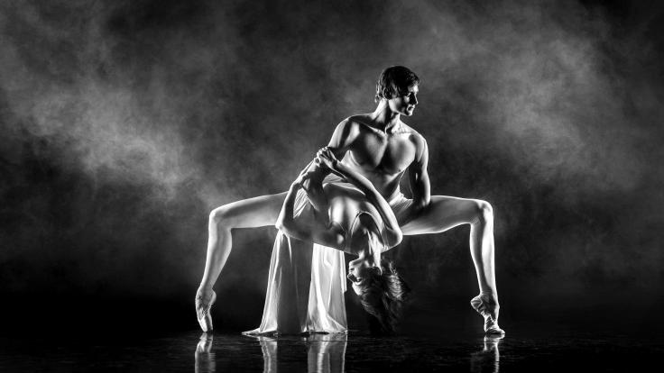 photography-perfection-dance-black-font-b-dancer-b-font-font-b-white-b-font-elegance-font