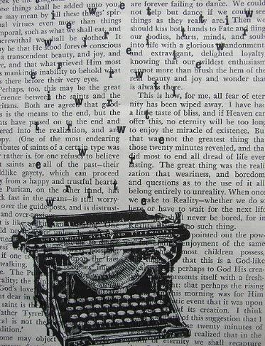 tesis-escribir
