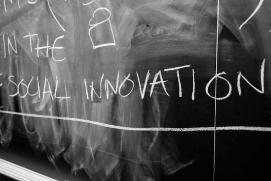the-future-of-social-innovation-e1355768871995