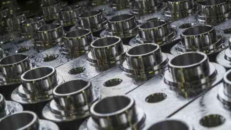 uf0441-maquinas-herramientas-y-materiales-de-procesos-basicos-de-fabricacion-online_1