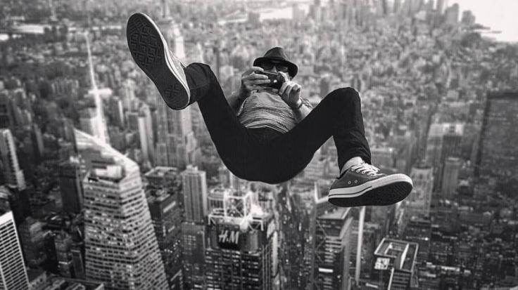 fotografias-en-blanco-y-negro-de-ciudades.jpg