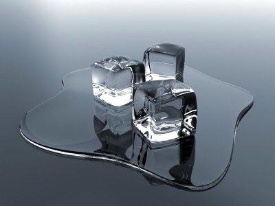 hielo-fundiendo