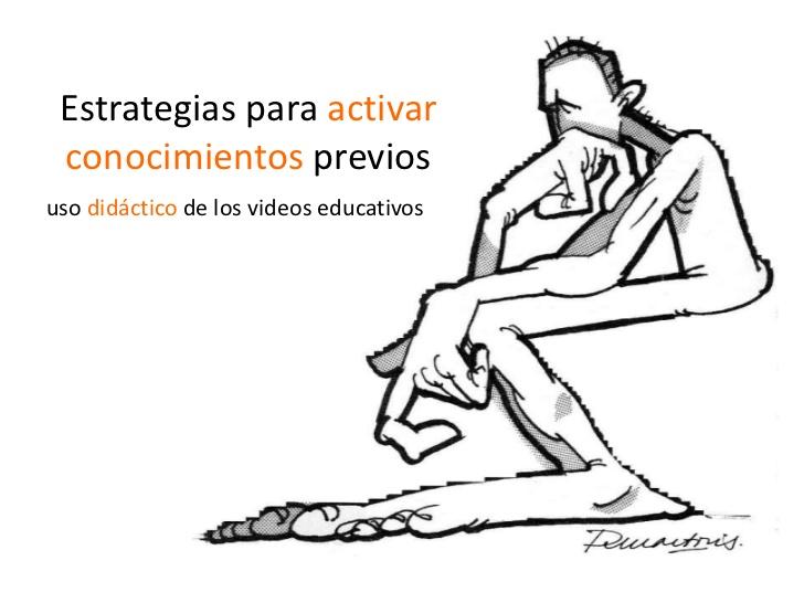 estrategias-de-activacion-conocimiento-1-728