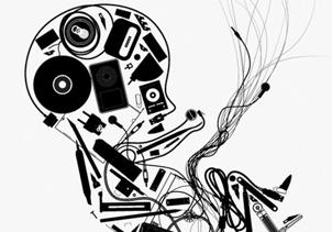 imagen-generacion-net