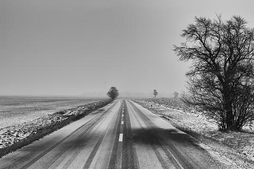 invierno para proyecto-735805.jpg