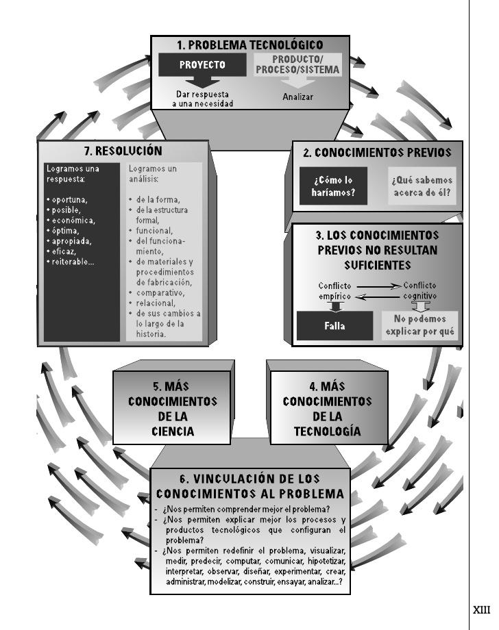 kit23-simuladores-14-728