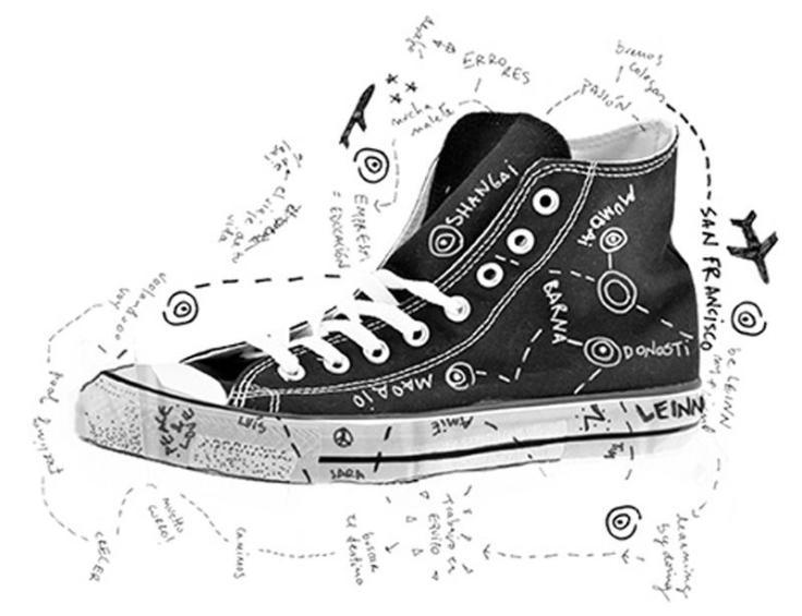 learning-by-doing-como-aprender-a-emprender-!emprendiendo!_ampliacion