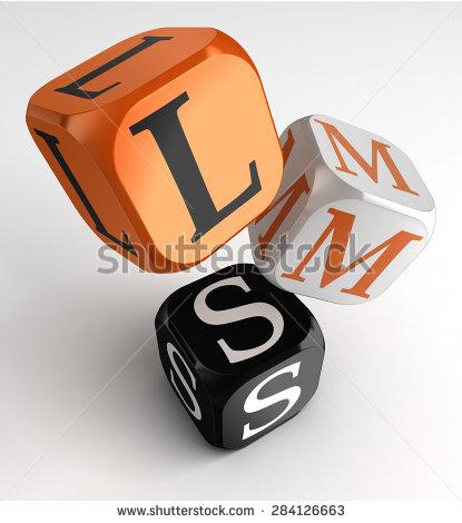 stock-photo-lms-learning-management-system-acronym-orange-black-dice-blocks-on-white-background-284126663