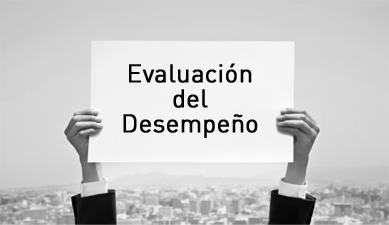 Evaluación-del-Desempeño-