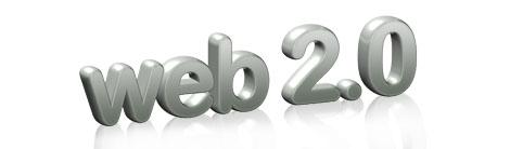 web20-awanzo