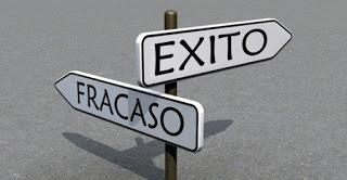 decision-1