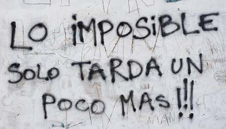 imposible1