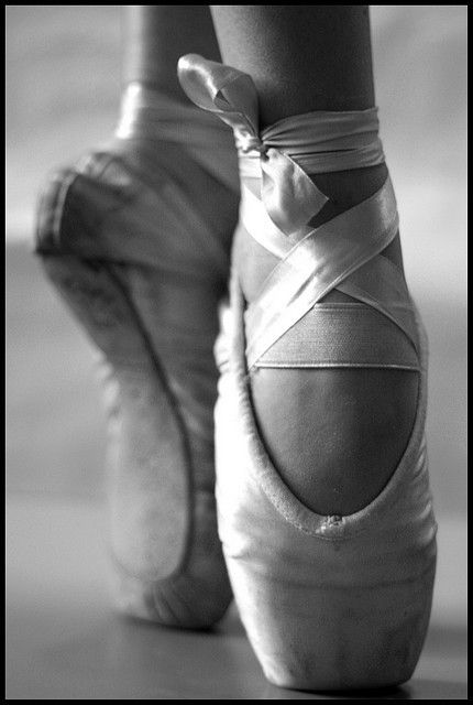 e6eb7518ba36c4f010eacb9ba5acac5d--toe-shoes-pointe-shoes