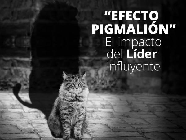 efecto_pigmalion_impacto_lider_influyente-956315547
