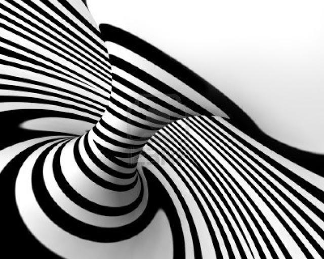 14765943-resumen-de-fondo-espiral-en-blanco-y-negro