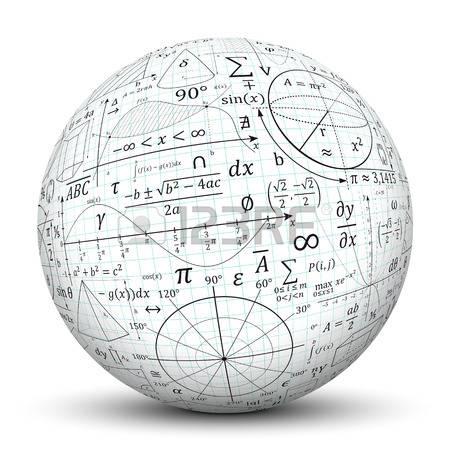 41677252-huellas-formulario-matem-ticos-sobre-esfera-blanco