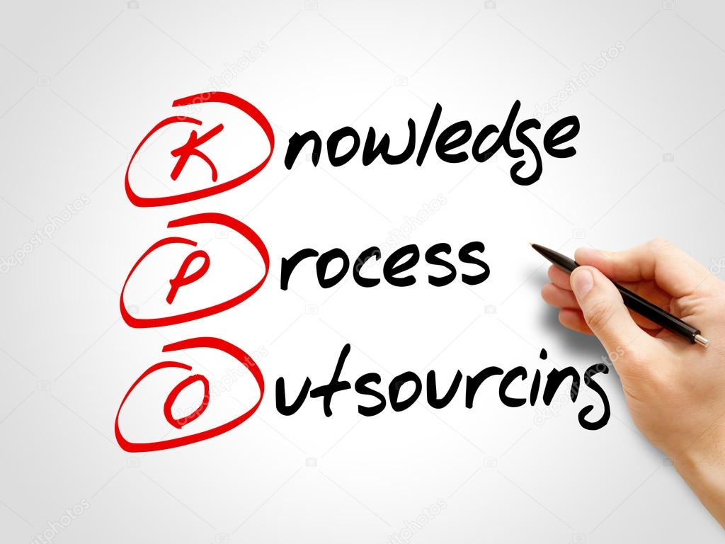 depositphotos_109392006-stock-photo-kpo-knowledge-process-outsourcing