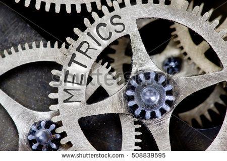 stock-photo-macro-photo-of-tooth-wheel-mechanism-with-metrics-concept-letters-508839595