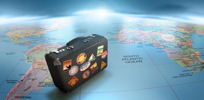 viajar-por-el-mundo-1436454217019