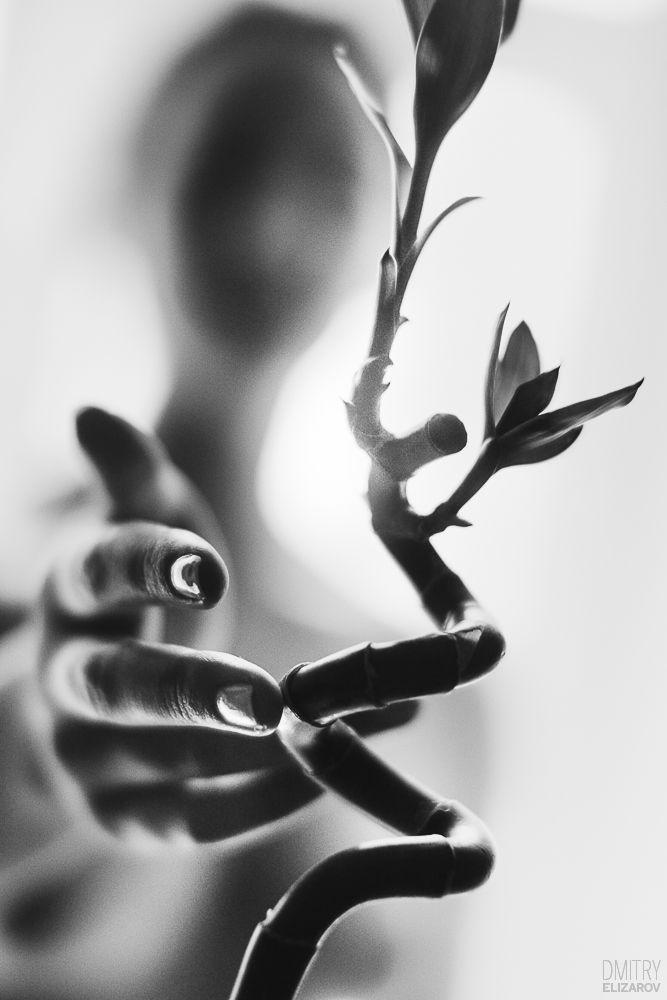 dc89838af71230515b8a2367975ac7bb--photography-women-black-white-photography