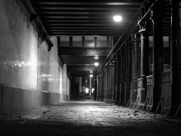 film-noir-inspiration-5