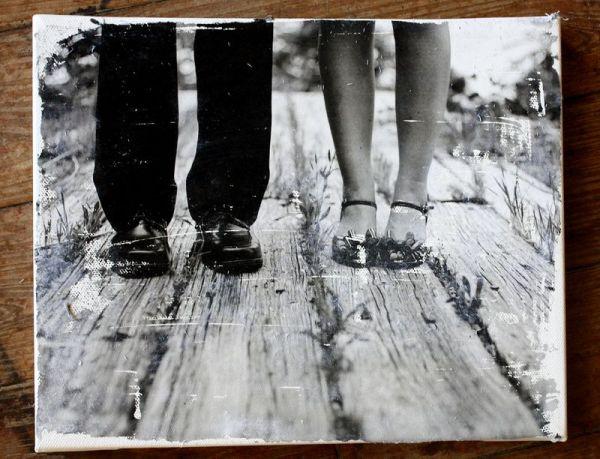 transferir-fotografias-a-lienzo-03