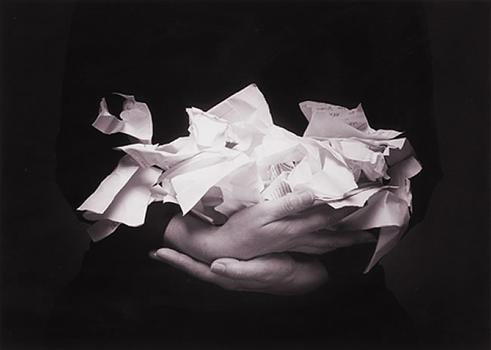 cosecha_de_papeles_de_la_serie_bricolage_contemporaneo1_obra