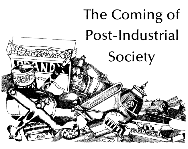 1973-coming-of-post-industrial-society-magazine-image