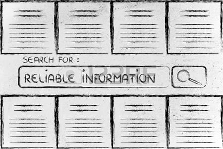 29205346-sobrecarga-de-informacion-fuentes-confiables-y-busqueda-de-documentos-en-linea
